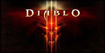Buy Diablo 3 Battle.net Key PC GLOBAL BATTLE.NET-  Games on Difmark.com