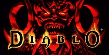 Buy Diablo 2 Battle.net Key PC GLOBAL BATTLE.NET-  Games on Difmark.com