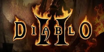Buy Diablo 2: Lord of Destruction Battle.net Key PC GLOBAL BATTLE.NET-  Games on Difmark.com