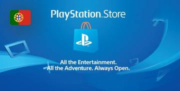 Buy PlayStation Network Gift Card 20 EUR PSN PORTUGAL PlayStation Gift Card on Difmark.com