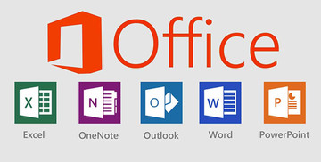 Buy Microsoft Office Home & Student 2016 PC Microsoft Key GLOBAL Microsoft - Service on Difmark.com
